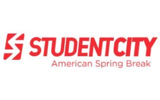 Logo_Student City_320X200
