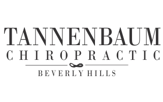 Logo_Tannenbaum Chiropractic_320X200