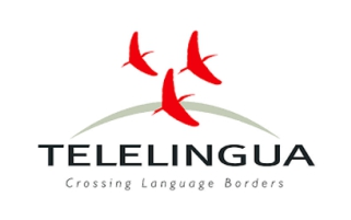 Logo_Telelingua_320X200