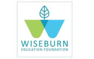 Logo_WEF_320X200