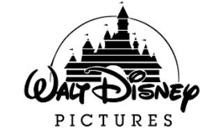 Logo_Walt Disney Pictures_320X200