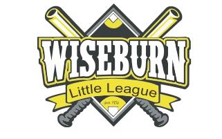 Logo_Wiseburn Little League_320X200