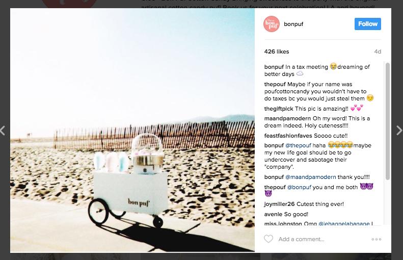 SM_Instagram Post Sample_2