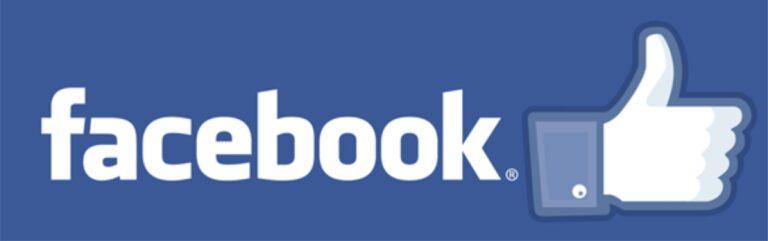 Social Media_Facebook_3500 X 1100