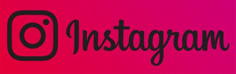 Social Media_Instagram_3500 X 1100