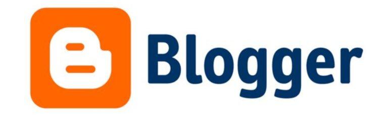 Social Media_blogger_ 3500 X 1100