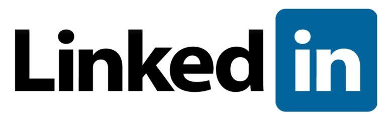 Social Media_linkedin_ 3500 X 1100