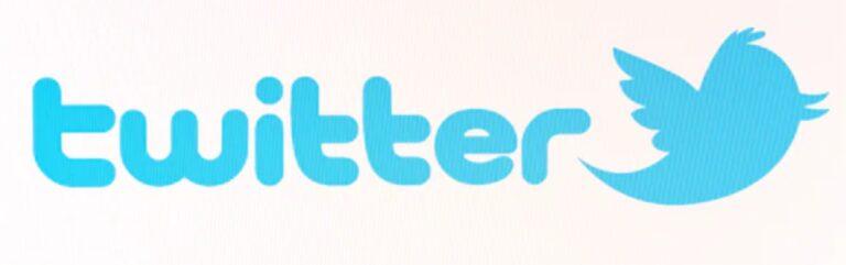 Social Media_twitter_3500 X 1100