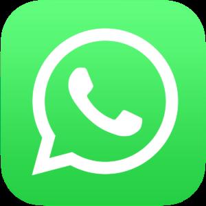 social media - whats app