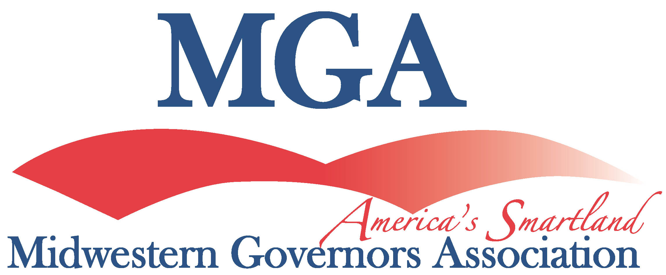 Midwestern Governors Association
