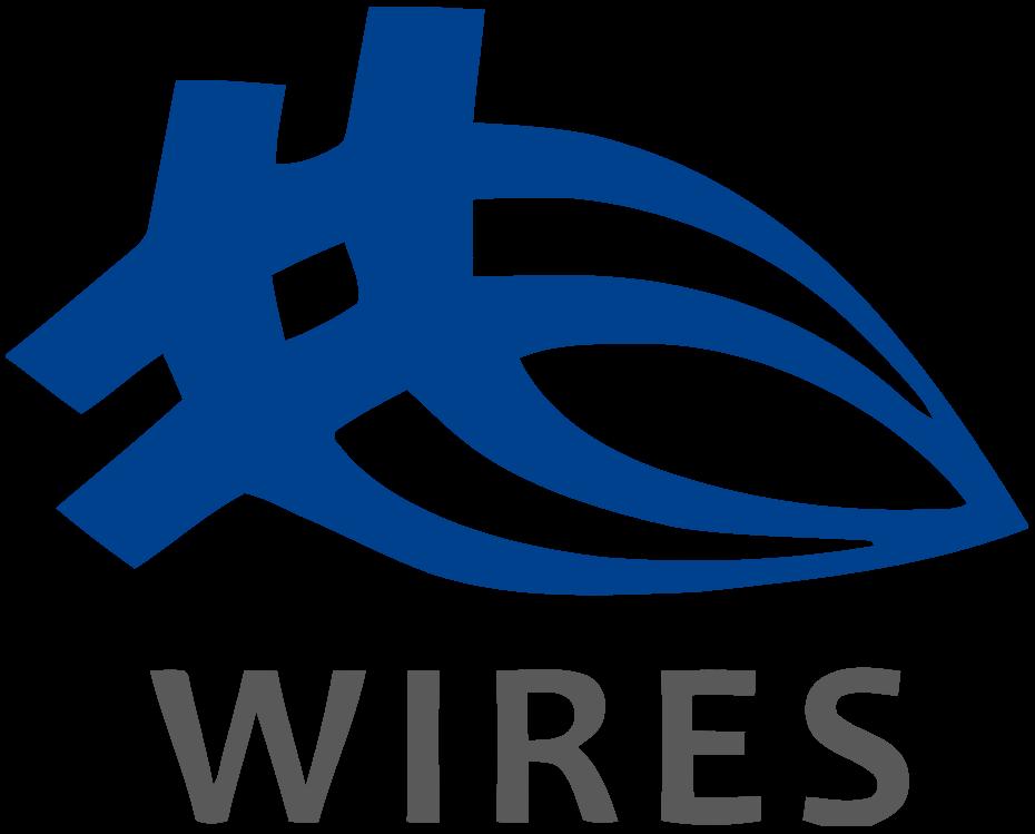 WIRES_logo