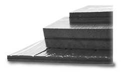 Vinyl Foam Composite