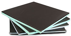 carpet-underlayment-1