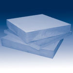 incombustible sound proofing insulation for commercial vessels sub chapter T 164.009