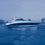 sound proofing solutions for boats, cruisers, sea ray, tiara,