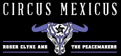 Circus Mexicus