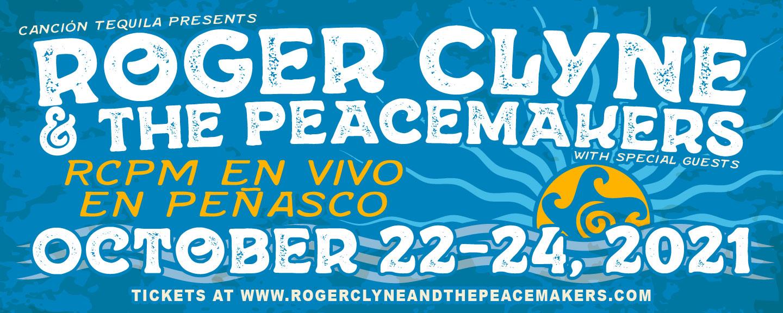 Circus Mexicus - October 22-24, 2021