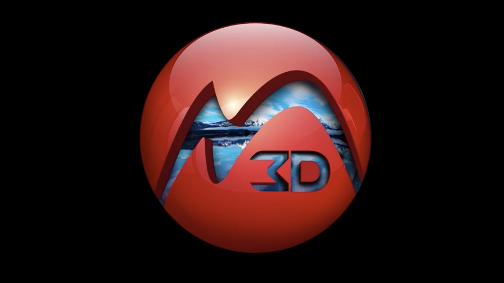 Infinadeck and M3D Announce Channel Partnership
