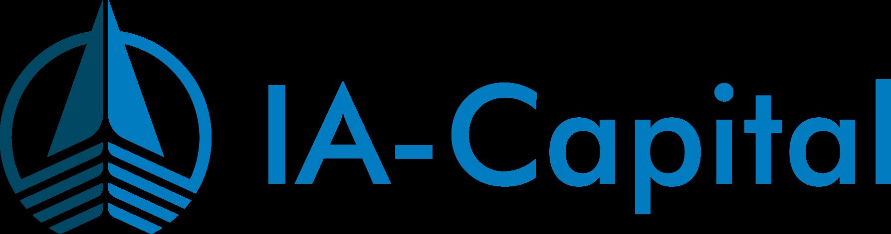 Interactive America, Inc.