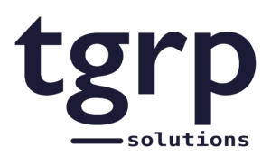 TGRP Solutions