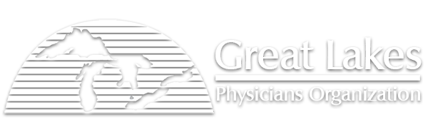 Great Lakes Physicians Organization, P.C.