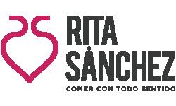 Cocinando con Rita