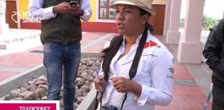 Fogones de leña (Pénjamo, Guanajuato)