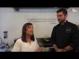 Restaurante La Galereña, al rescate de las recetas del pasado