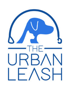 TheUrbanLeash_Blues