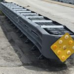 Buy Your Complete 9-Bay Quad Guard Today Your Roadside Safety Needs