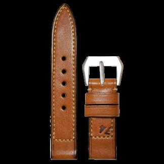 74-brown