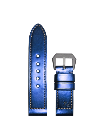 74-metalic-blue
