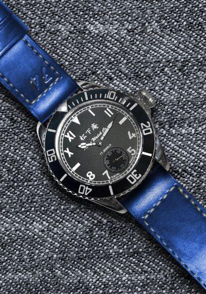 74-metalic-blue-insitu