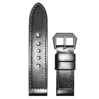 74 series strap for panelai