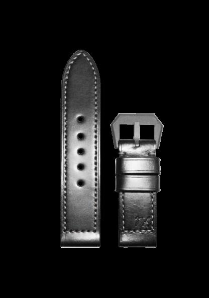 74 series strap for panelai
