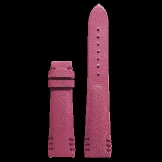 irodori-pink