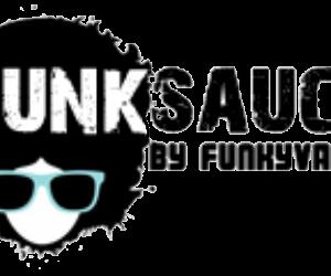 Funk Sauce