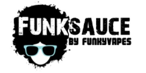 We've got the Funk!