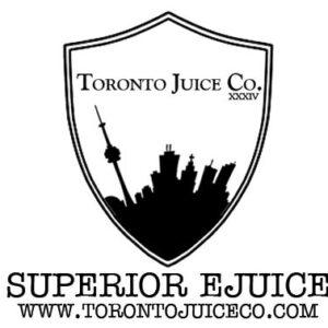 Toronto Juice Co.