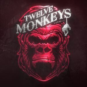 Twelve Monkeys Original