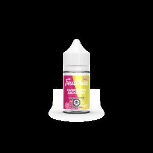 Fruitbae Salts