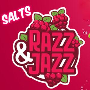 Razz Jazz Salts