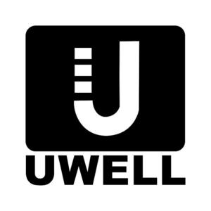 Uwell Pod