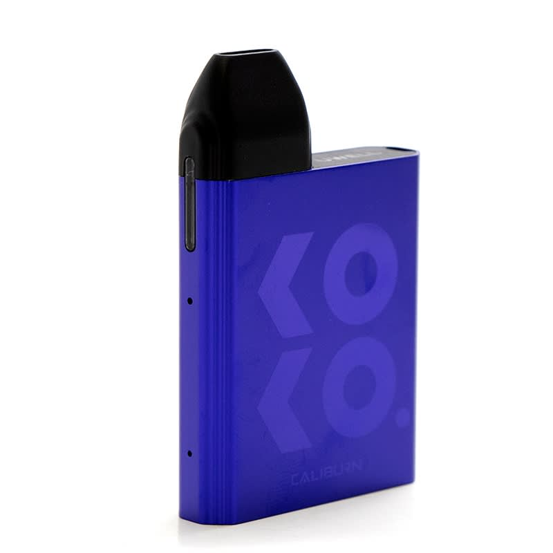 Uwell Koko Starter Kit