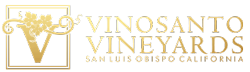 Vinosanto Vineyards
