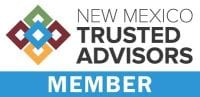 XtraMark is a member of the Network of Trusted Advisors