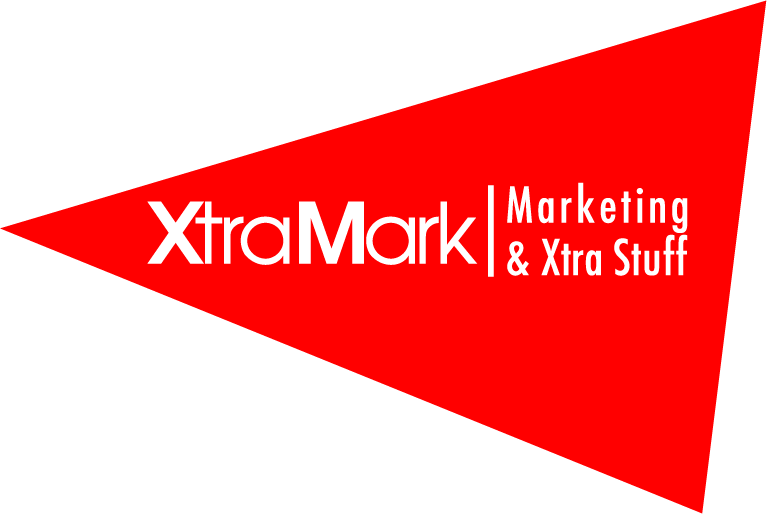 XtraMark > Marketing & Xtra Stuff Albuquerque Web Designers
