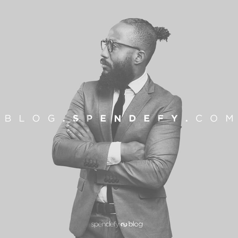 Instagram - Spendefy Blog 1.6