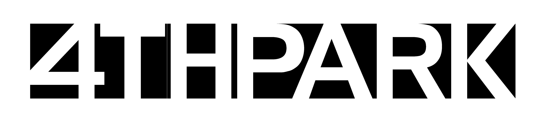 4THPARK™