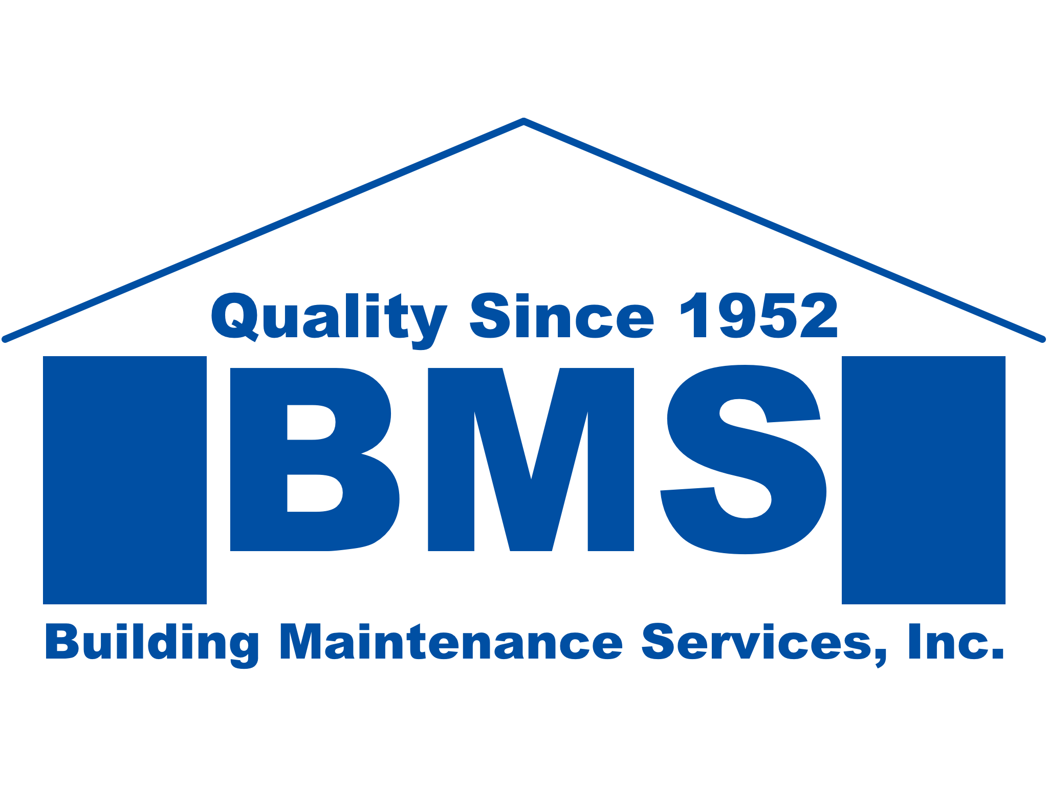 Building Maintenance Services, Inc.